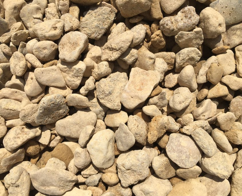 Cotswold-stone- alan-counsell-sand-and-stone